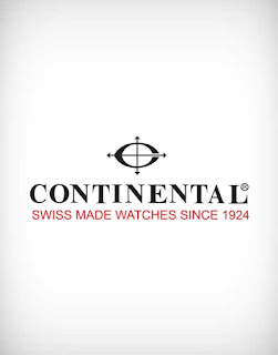 continental vector logo, continental logo vector, continental logo, continental, watch logo vector, clock logo vector, continental logo ai, continental logo eps, continental logo png, continental logo svg
