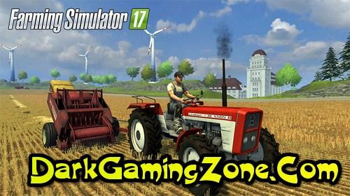best farming games 2017 pc