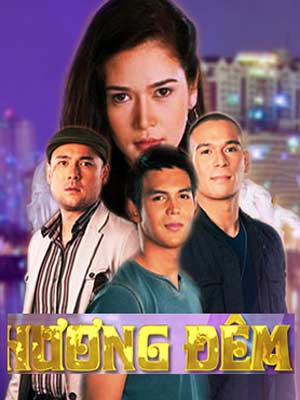 Hương Đêm - SCTV