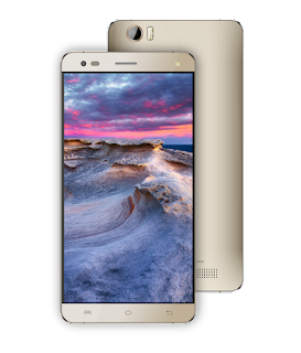 Lava Grand 2C Firmware Flash File Stock Rom Download