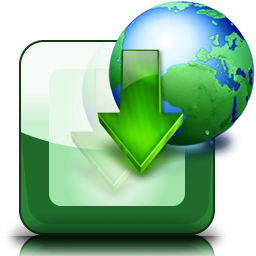 IDM Internet Download Manager 6.25 Build 21 With Crack
