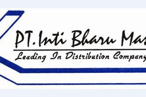 Lowongan Kerja PT. Inti Bharumas (IBM)