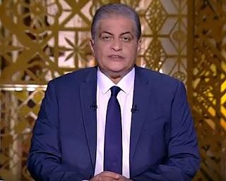 برنامج مساء dmc حلقة الخميس 5-10-2017 مع أسامة كمال و حوار عن المناطق الحرة فى مصر - الحلقة الكاملة