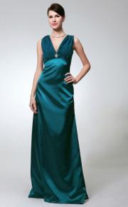 brautkleider hochzeitskleider abendkleider
