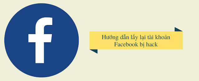 Thủ Thuật Facebook | TUT Unlock 5s Hồi Sinh 2017