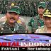 Besok, Panglima TNI Dan Kapolri Buka Puasa Bareng Di Lanud Roesmin NurJardin