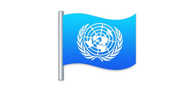 Cara Merubah Bahasa di Mac OS-anditii.web.id