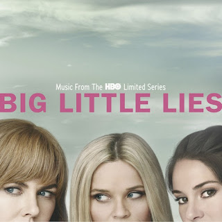 http://pitchfork.com/news/72517-big-little-lies-soundtrack-coming-this-friday/