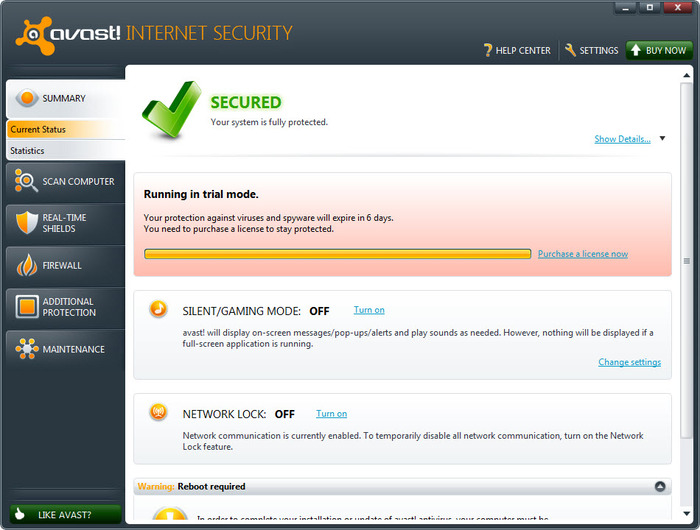 Avast internet security 2017 64 bit free download