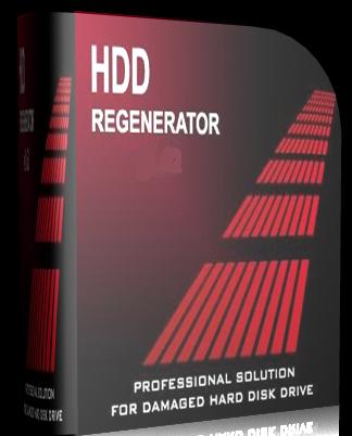 HDD-Regenerator-1.71-Portable.png