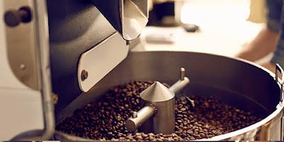 8 tips dan kiat sukses menjalankan peluang bisnis kopi