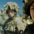 """Our Girl S1E2 - """"Episode 2"""" Review"""