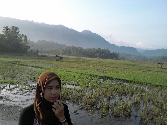 Gampong Nusa Aceh