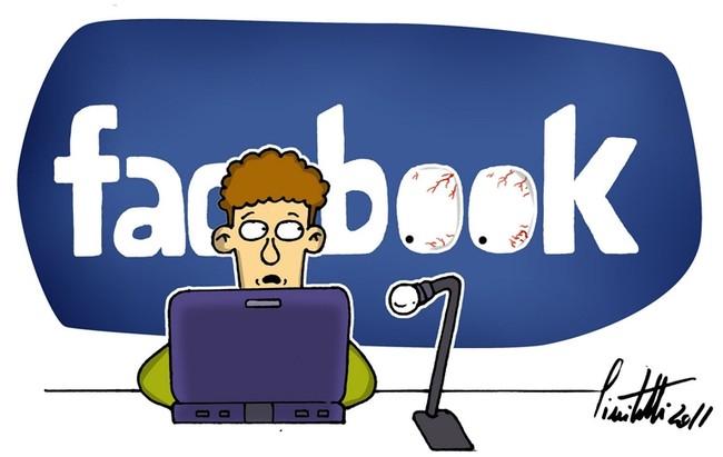 Cách đổi tên Fanpage Facebook quá 200 like