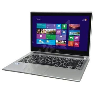 Acer Aspire V5-431PG Broadcom Bluetooth Treiber Windows 7