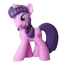 My Little Pony Wave 15A Twilight Sparkle Blind Bag Pony