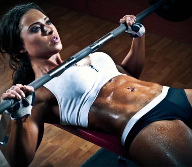 función anticatabólica y de la disminución del daño muscular.