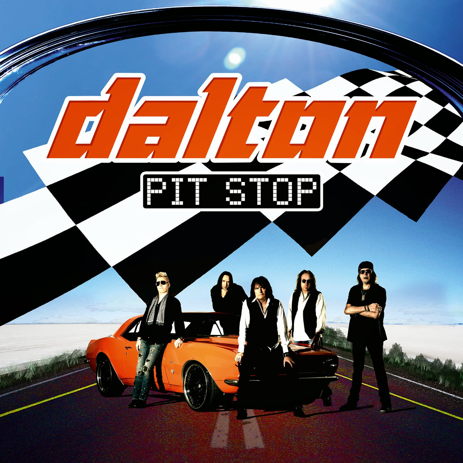 http://rock-and-metal-4-you.blogspot.de/2014/11/cd-review-dalton-pit-stop.html