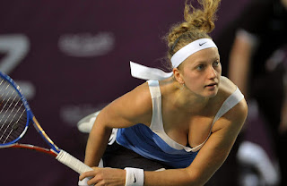 Petra Kvitova, Aegon Classic, Wimbledon tennis, Petra Kvitova boobs