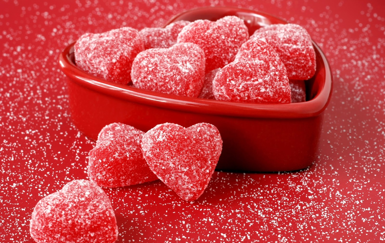 Valentine S Day Latest Gifts Idea