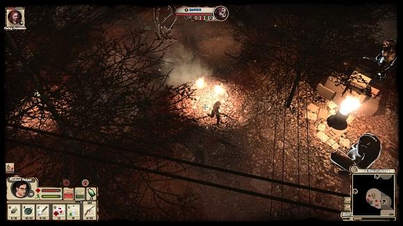 i-shall-remain-pc-screenshot-www.ovagames.com-5