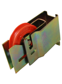 rodachina 8025 nylon