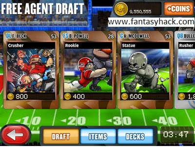 Download Free Football Heroes HD (Any Version) Hack Unlimited Coins, Gold V1.1 100% Working and Tested for IOS and Android.
