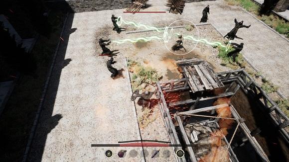 enoch-underground-pc-screenshot-www.ovagames.com-2