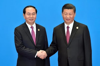 china-vietnam-agree-to-resolve-dispute