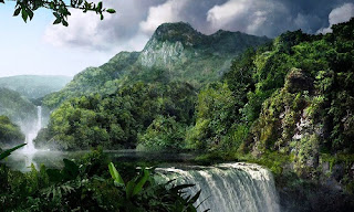 Madidi Ulusal Parkı