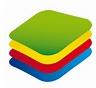 Bluestake for Windows Free Download