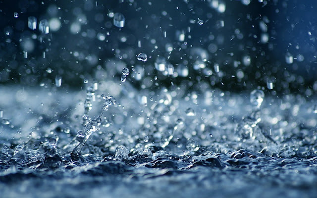 https://2.bp.blogspot.com/-5C31QUxLjig/V7Kv4u3VEPI/AAAAAAAAAUU/fBPKcqsvQawoSosheXDTeK5i5s5M1vMrgCLcB/s400/kekacauan-di-bandung-setelah-hujan-angin-reda-DBUmbNBAvt.jpg