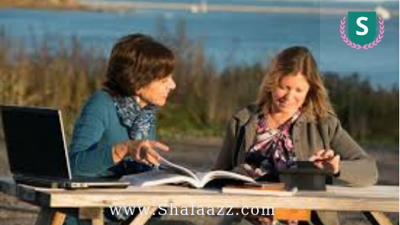 Belajar Dengan Hati dan Pikiran Positif, mau Coba?