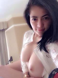 Download Koleksi Vidio bokep porn xxx indonesia Bispak