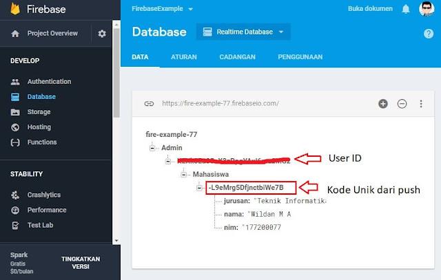 Screenshot_Firebase_RealtimeDatabase