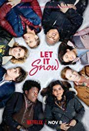 Let It Snow (2019) Online HD (Netu.tv)