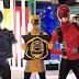 Ex-Diretores de conteúdo da Saban entram para a Hasbro