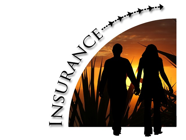 The purpose of life insurance is to protect our income