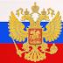 Τώρα!!! Μεγάλη ΝΙΚΗ της Ρωσίας!!! Υπάρχει ακόμα ελπίδα!!!