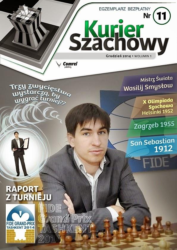 http://comrel.pl/kurier/0011_Kurier_Szachowy.pdf