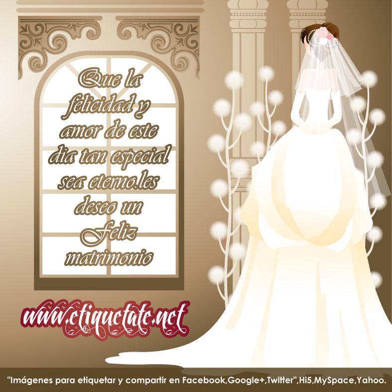 Enviar Tarjetas De Facebook Para Casados Por De Aniversario