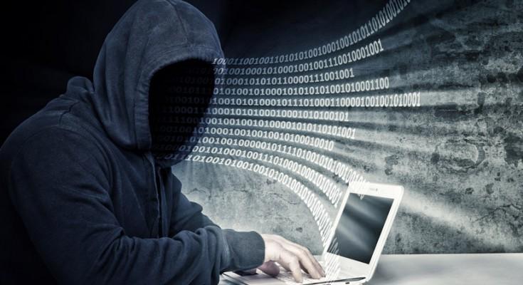 Tips Terhindar dari Kejahatan Pembobolan Internet Banking