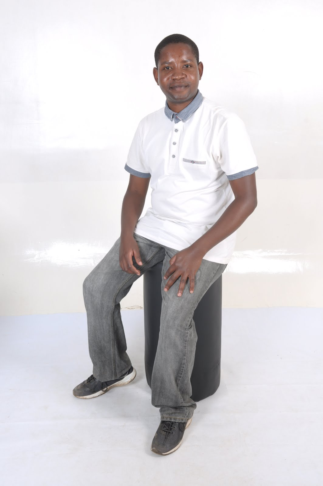 Albert Migowa (Counselling Psychologist, Emotional Intelligence Facilitator)
