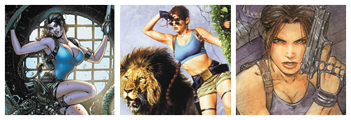 http://thetreeble.blogspot.com.br/2014/02/listao-top-cow-tomb-raider-parte-2.html