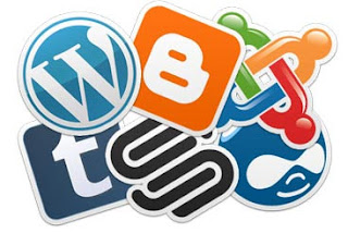 logos de blogs, logotipos de blogs, todos los blogs, los logotipos de todos los blogs, blogger, wordpress, joomla