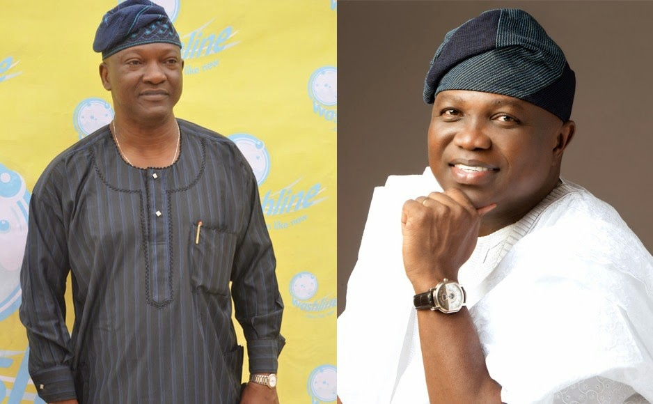 lagos state 2015 governorship elections results