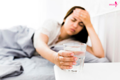 Temporada de gripe Como detener la enfermeda