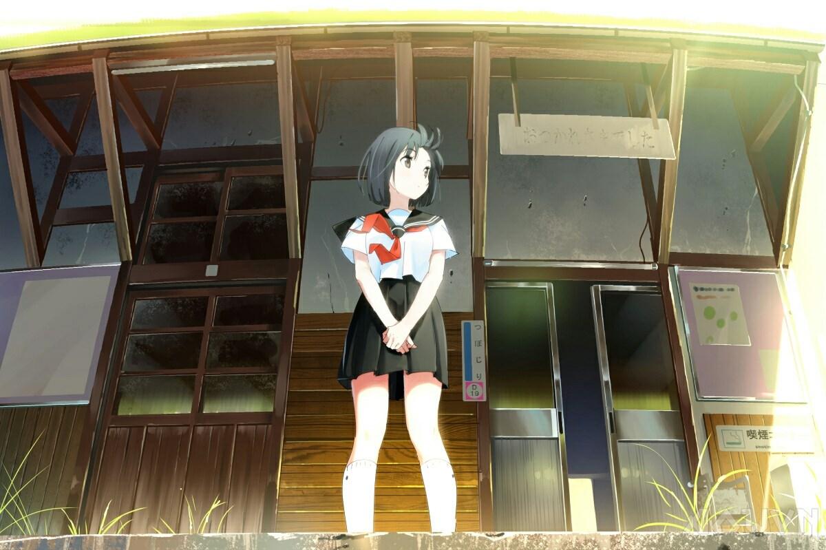 211 AowVN.org m - [ Hình Nền ] Anime cho điện thoại cực đẹp , cực độc | Wallpaper
