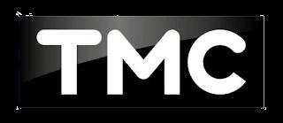 TMC TV fréquence Astra