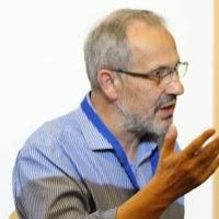 Jaime Martinez M.